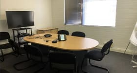 Medical / Consulting commercial property for lease at 20 Falcon Street Crows Nest NSW 2065