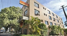 Offices commercial property for lease at 56 - 62 Chandos Street St Leonards NSW 2065