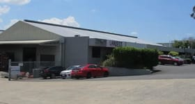 Factory, Warehouse & Industrial commercial property for lease at Unit 1/175 Jackson Rd Sunnybank Hills QLD 4109