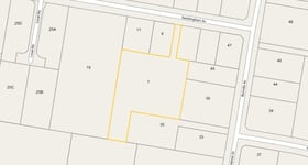 Development / Land commercial property for lease at 7 Sandringham Avenue Thornton NSW 2322