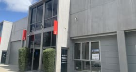 Offices commercial property for lease at Unit 2, 131 Hyde Street Footscray VIC 3011