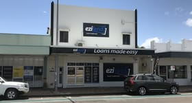 Offices commercial property for lease at 118 Charters Towers Road Hermit Park QLD 4812