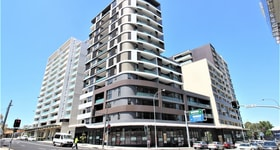 Retail commercial property for lease at Shop 5/15 Dora Street Hurstville NSW 2220
