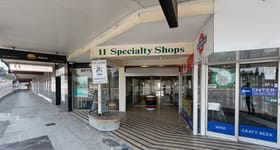 Offices commercial property for lease at Multiple Units/354-356 Pennant Hills Road Pennant Hills NSW 2120