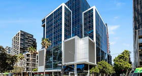 Offices commercial property for lease at Level 8/401 Docklands Drive Docklands VIC 3008