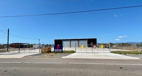 Development / Land commercial property for lease at 184 Enterprise Street Bohle QLD 4818