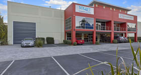 Industrial / Warehouse commercial property for lease at Unit 8, 1 Reliance Drive Tuggerah NSW 2259