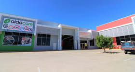 Retail commercial property for lease at 4/234 McDougall Street Wilsonton QLD 4350
