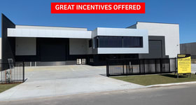 Factory, Warehouse & Industrial commercial property for lease at 22 Barley Place Canning Vale WA 6155