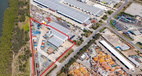 Industrial / Warehouse commercial property for sale at 119 Brownlee Street Pinkenba QLD 4008