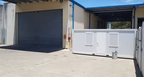 Industrial / Warehouse commercial property for lease at 2/16 Mercantile Court Molendinar QLD 4214