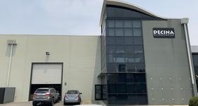 Factory, Warehouse & Industrial commercial property for lease at Unit 3/53 Bushland Ridge Bibra Lake WA 6163