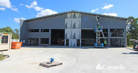 Factory, Warehouse & Industrial commercial property for lease at 25 Cerina Circuit Jimboomba QLD 4280
