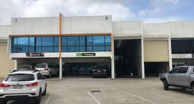 Industrial / Warehouse commercial property for lease at 4/42 Smith Street Capalaba QLD 4157