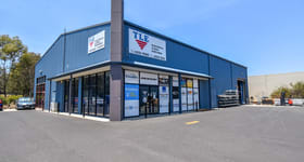 Shop & Retail commercial property for lease at Unit 2/14 Corporation Ave Bathurst NSW 2795