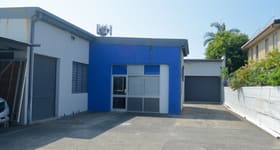 Industrial / Warehouse commercial property for lease at 13b Christine Avenue Miami QLD 4220