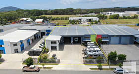 Industrial / Warehouse commercial property for lease at 41 Link Crescent Coolum Beach QLD 4573