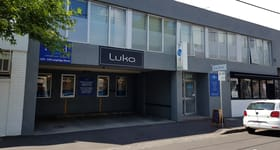 Offices commercial property for lease at Part GF/124 Langridge Street Collingwood VIC 3066