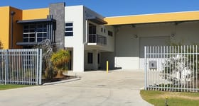 Factory, Warehouse & Industrial commercial property for lease at 6 Darlot Rd Landsdale WA 6065