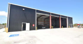Industrial / Warehouse commercial property for lease at 184 Enterprise Street Bohle QLD 4818