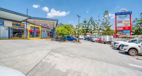 Retail commercial property for lease at Shop 6/130 Oxley Station Road Oxley QLD 4075
