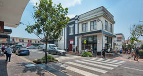 Medical / Consulting commercial property for lease at Shop 2/559 Military Road Mosman NSW 2088