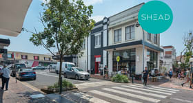 Showrooms / Bulky Goods commercial property leased at Shop 2/559 Military Road Mosman NSW 2088