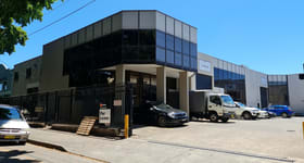 Offices commercial property for lease at 1/1-7 Jabez Street Marrickville NSW 2204