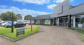 Medical / Consulting commercial property for lease at 93-101 South Road Thebarton SA 5031