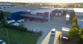 Factory, Warehouse & Industrial commercial property for lease at 46 Kingston Drive Helensvale QLD 4212