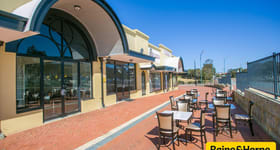 Shop & Retail commercial property for lease at 1B/1 Wise Street Joondalup WA 6027