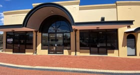 Offices commercial property for lease at 1B/1 Wise Street Joondalup WA 6027