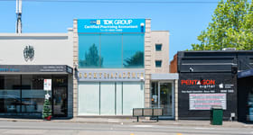 Retail commercial property for lease at 550 Whitehorse Road Surrey Hills VIC 3127