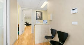 Medical / Consulting commercial property for lease at 550 Whitehorse Road Surrey Hills VIC 3127