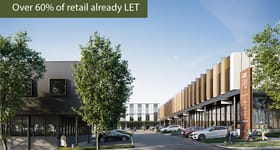 Shop & Retail commercial property for lease at 40S Matterhorn Drive Clyde North VIC 3978