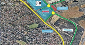 Retail commercial property for lease at Lot 40 Dunreath Drive Perth Airport WA 6105