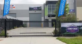 Offices commercial property for lease at 7A Connection Drive Campbellfield VIC 3061
