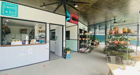 Offices commercial property for lease at 10/8 Stuart Street Bulimba QLD 4171