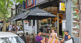 Retail commercial property for lease at 479 Crown Street Surry Hills NSW 2010