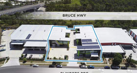 Factory, Warehouse & Industrial commercial property for lease at 9 Flinders Parade North Lakes QLD 4509