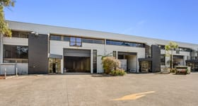 Factory, Warehouse & Industrial commercial property for lease at Unit 2/8 Aquatic Drive Frenchs Forest NSW 2086