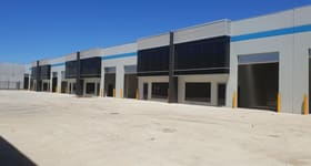 Factory, Warehouse & Industrial commercial property for sale at Units 5-11/17-21 Barretta Road Ravenhall VIC 3023