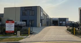 Industrial / Warehouse commercial property for lease at Unit 5/46-48 Whyalla Place Prestons NSW 2170