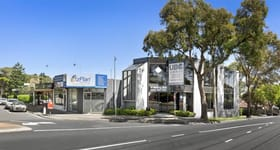 Offices commercial property for lease at Level 1/703 Whitehorse Road Mitcham VIC 3132