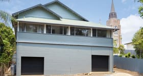 Offices commercial property for lease at 18 Molesworth Street Lismore NSW 2480