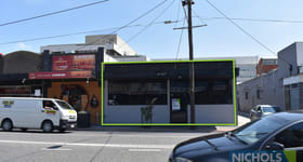 Showrooms / Bulky Goods commercial property for lease at 115 Foster Street Dandenong VIC 3175