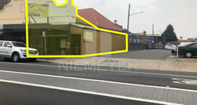 Shop & Retail commercial property leased at 71 Dalhousie Street Haberfield NSW 2045