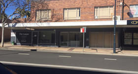 Shop & Retail commercial property for lease at Shops B&C/72 Railway Crescent Jannali NSW 2226