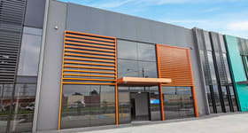 Offices commercial property for lease at 4/7 Dalton Road Thomastown VIC 3074