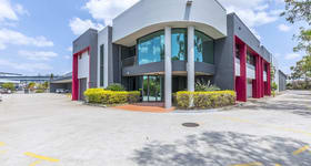 Offices commercial property for lease at 48 Alexandra Place Murarrie QLD 4172